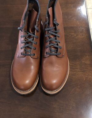 Red Wing Heritage 6' Boots size 11 for Sale in Venetia, PA
