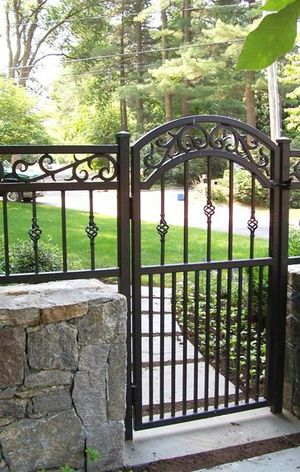Wrought Iron Works for Sale in Phoenix, AZ