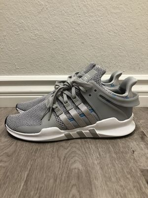 Adidas EQT for Sale in Los Angeles, CA