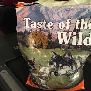 Dog Food For Sale$ for Sale in Riverside, CA