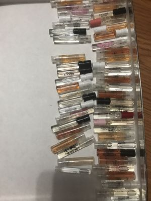 50 brand new perfumes for women for Sale in Clifton, NJ