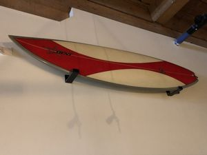 Surfboard for Sale in Sterling, MA