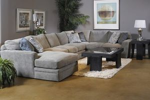 SECTIONAL FURNITURE DESIGN for Sale in Buena Park, CA