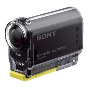 Sony Exmor R Steady Shot Camera for Sale in Washington, DC