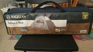Magellan outdoor Tent for Sale in Victoria, TX