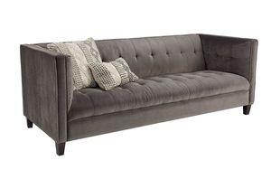 Magnolia Home Sofa for Sale in Atlanta, GA