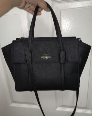 Kate Spade crossbody satchel small for Sale in San Diego, CA