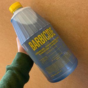 Barbicide for Sale in Alhambra, CA