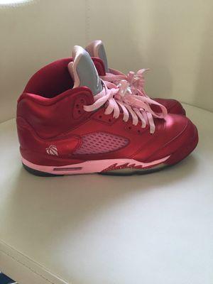 Nike (air jordans) for Sale in Sacramento, CA
