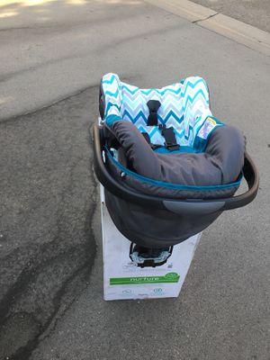 BrandNew Car Seat for Sale in Bloomington, CA