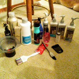 For licensed Beauty professionals only for Sale in Tacoma, WA