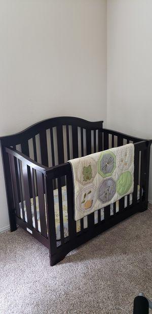 Baby crib for Sale in Allen, TX