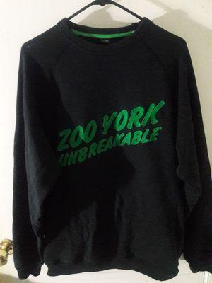 Zoo York Sweatshirt for Sale in Fairfax, VA