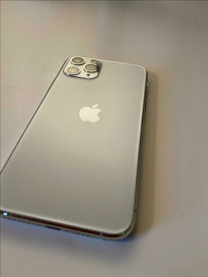 iPhone 11 Pro Max 256GB for Sale in Hoboken, NJ