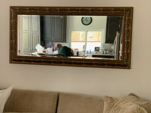 Mirror for Sale in Laguna Niguel, CA