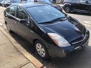 Toyota Prius 2006 for Sale in Brooklyn, NY