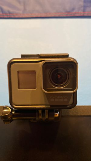 GoPro for Sale in Bethpage, NY