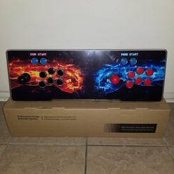 Pandoras Box 3D HDMI Retro Arcade Games Console for Sale in Los Angeles,  CA