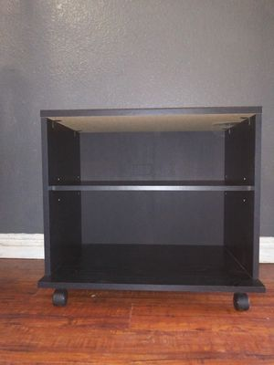 Stand tv for Sale in Compton, CA