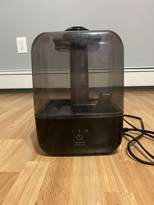 Humidifier for Sale in Huntingdon Valley, PA