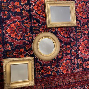 3 Piece Mirror Set for Sale in Centreville, VA
