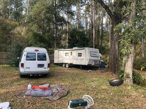 1994 Thor 26 foot camper for Sale in Jacksonville, FL