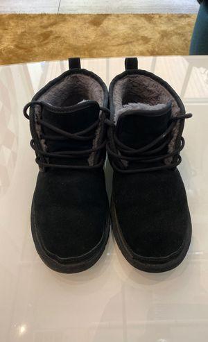 Men's Ugg Boots for Sale in Fairfax, VA