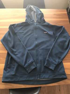 Patagonia XL jacket for Sale in Tempe, AZ
