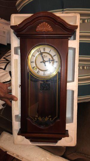 Antique clock for Sale in Elkton, MD