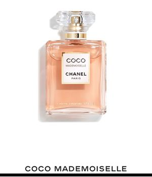 Coco Mademoiselle Chanel Perfume for Sale in Dearborn, MI