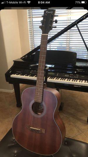Guitar for Sale in Avondale, AZ