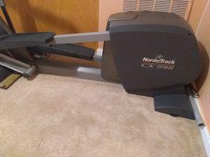 Nordic Track elliptical machine for Sale in Woodbridge, VA