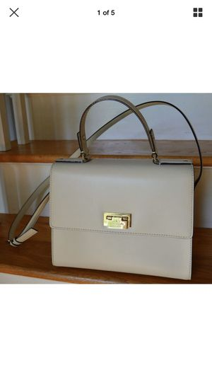 Kate spade doris satchel for Sale in Plant City, FL