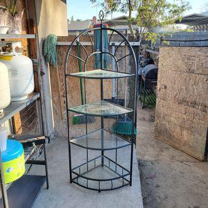 Es quinero for Sale in Visalia, CA
