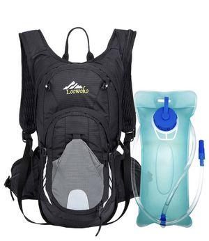 Hydration Backpack for Sale in Scottsdale, AZ