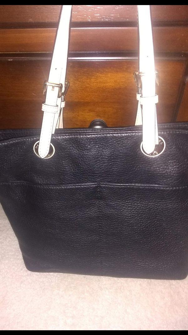 Michael korse handbag
