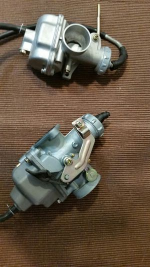 Pitbike Honda XR carbs (Brand New ) for Sale in Santa Clarita, CA