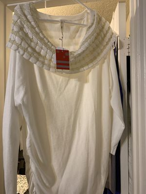 New Plus Size Women Clothes 1X 2X & 3X for Sale in Missouri City, TX