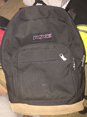 Backpack for Sale in West Springfield, VA