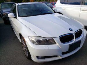 2011 BMW 3 Series for Sale in Spotsylvania Courthouse, VA
