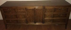 Cabinet dresser for Sale in Burbank, CA