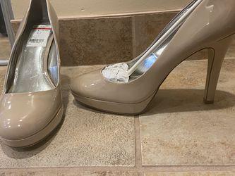 High Heels for Sale in Dearborn,  MI