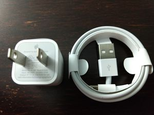 iPhone Charger OEM Apple New for Sale in Hagerstown, MD