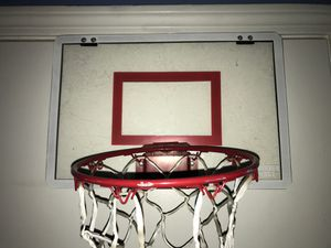 basketball hoop for Sale in Everett, MA