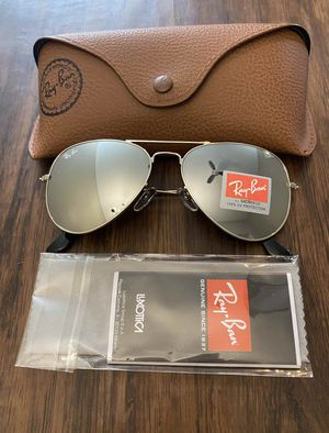 New Authentic Sunglasses for Sale in Fort Worth, TX