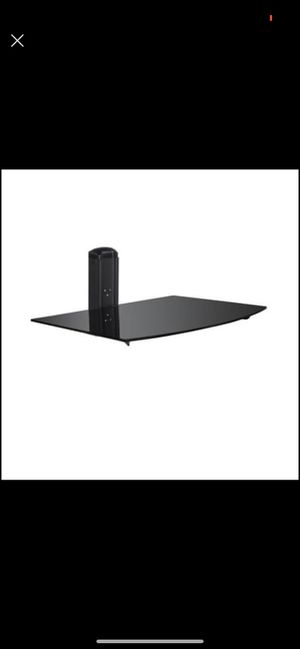 Console wall mount for Sale in Mount Sterling, KY