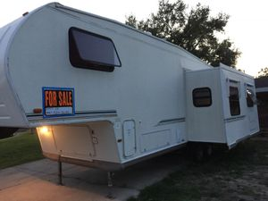 2004 ruci tv rv for Sale in Sarasota, FL