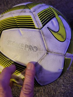 Soccer Ball for Sale in Anaheim,  CA