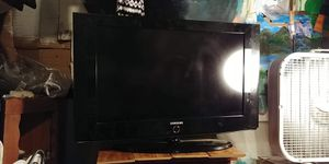 Samsung 40 inch tv for Sale in Gallatin, TN