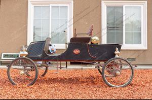 1902 rambler for Sale in San Jose, CA